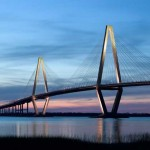 Cooper-River-Bridge-Resized