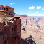 Grand Canyon Skywalk1