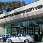 lexus dealership mission viejo