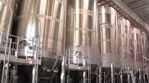 scheid-vineyards-winery-facilities
